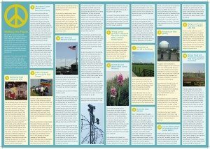 Walker's Guide to Menwith Hill_2