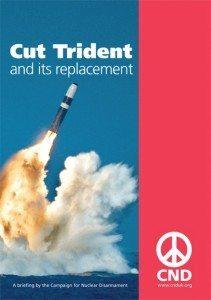 cut_trident