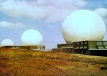 fylingdales_domes