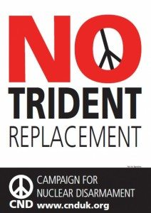 no_trident_replacement