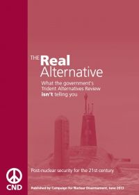 the_real_alternative