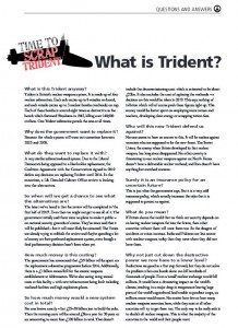 what_is_trident