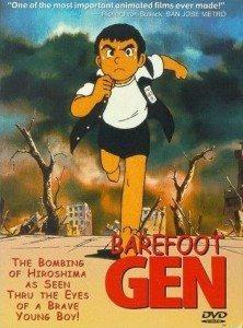 barefoor_gen