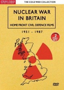 nuclear_war_in_britain