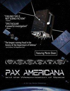 pax_americana