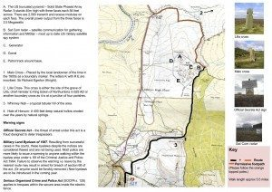 Fylingdales walk leaflet FINAL INSIDE