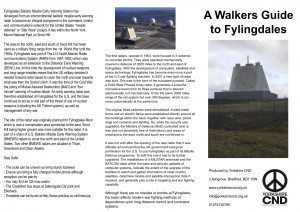 Fylingdales walk leaflet FINAL OUTSIDE