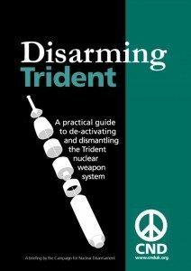 disarming_trident