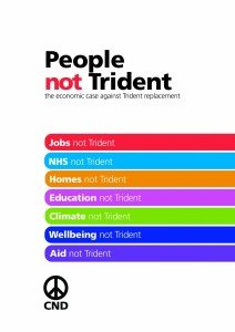 people_not_trident