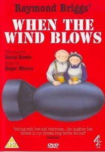 when_the_wind_blows
